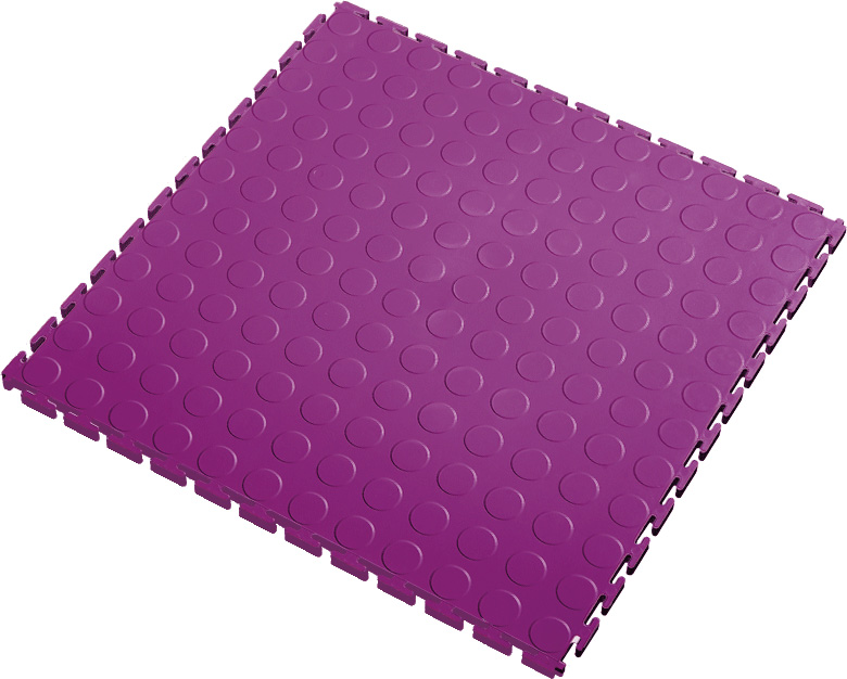 The Tiles Locktile Interlocking Pvc Floor Tileslocktile