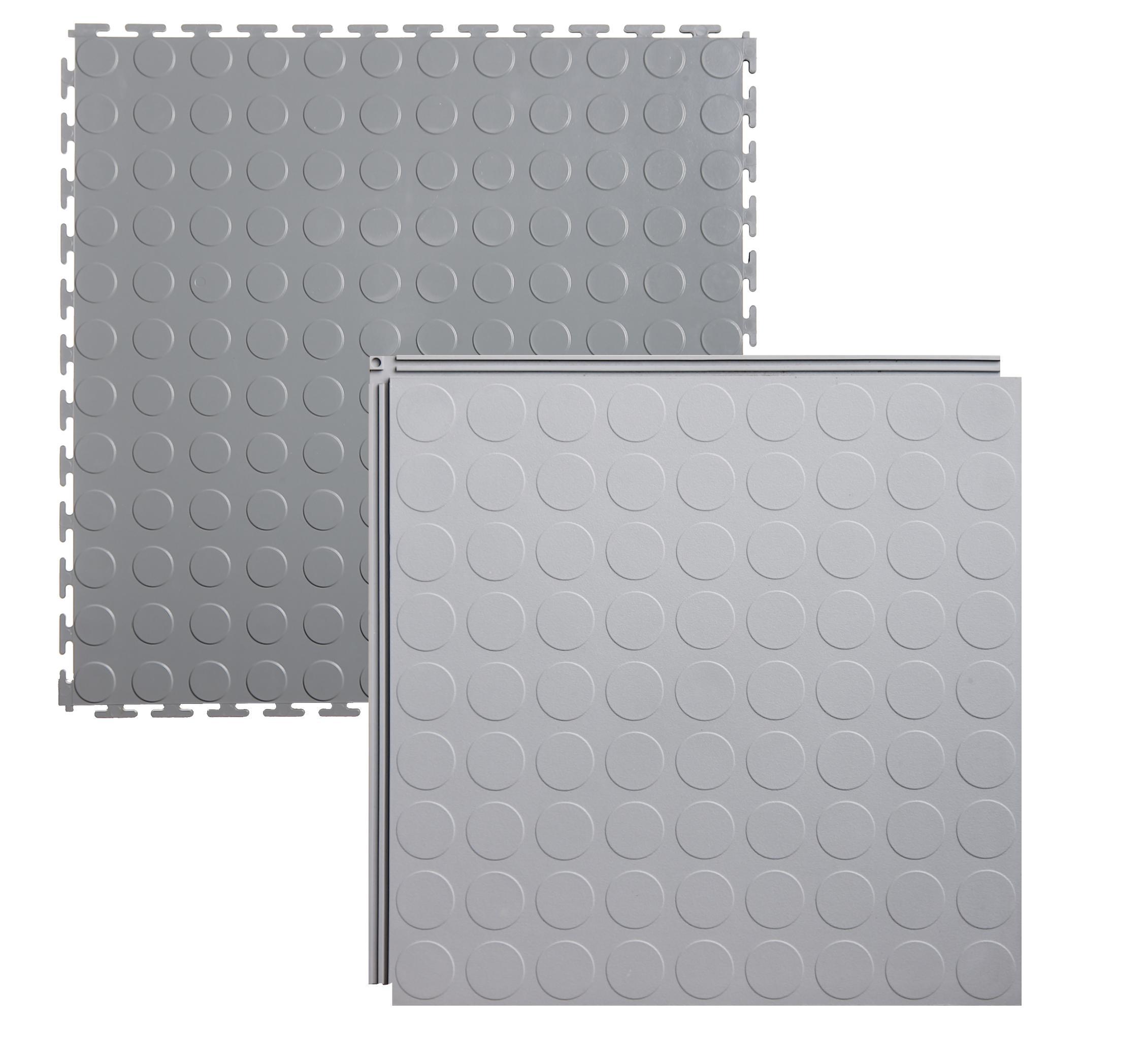 The tiles locktile interlocking pvc floor tileslocktile coin dailygadgetfo Choice Image