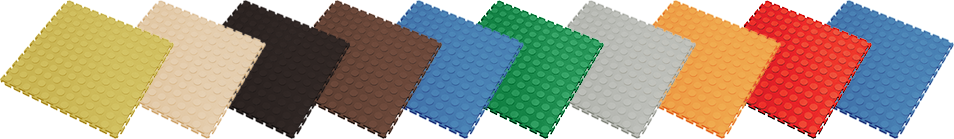 tile-colors